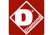 Burlete o junta diamond