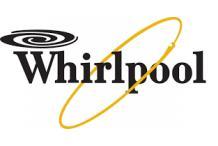 Burlete o junta whirlpool