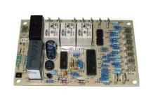 Centralitas y placas electronicas para lavavajillas industriales