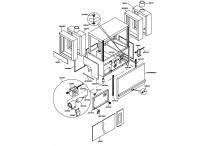 Elettrobar 109