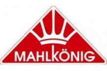 Recambios y despiece  mahlkönig