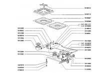 Repagas c-920/m (2003)