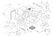 Sistema project  p500
