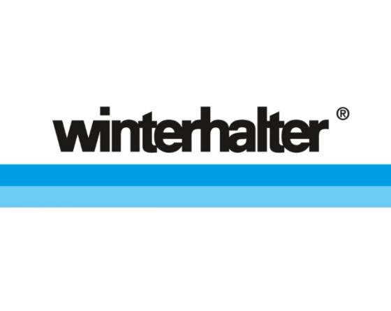 Arandela 26x7.2x5.14mm winterhalter
