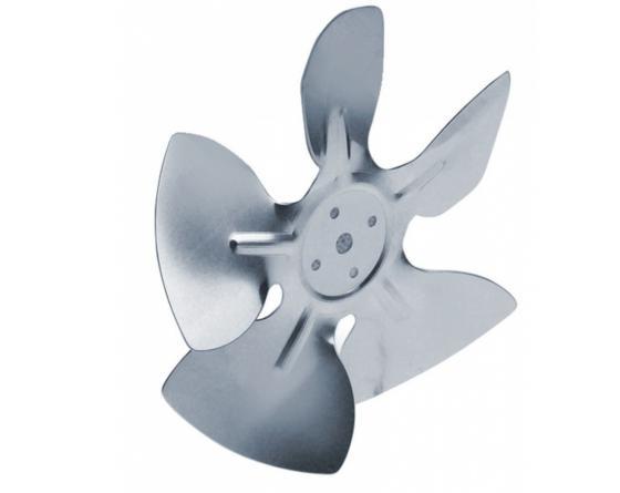 Aspas ventilador 10w Ø254mm