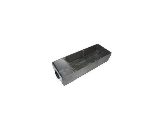 Bandeja evaporadora alº 300w. 220v. 1. bde-30
