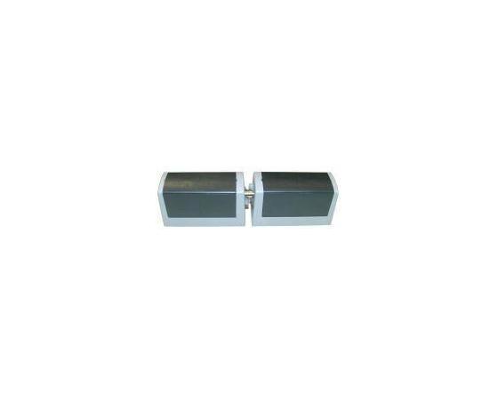 Bisagra vertical poliamida g-983 55/77mm