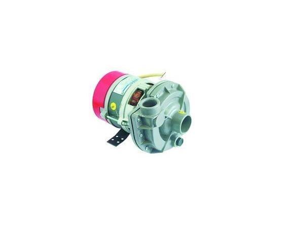 Bomba lavado 230v 0.55hp gs29/gs29b winterhalter