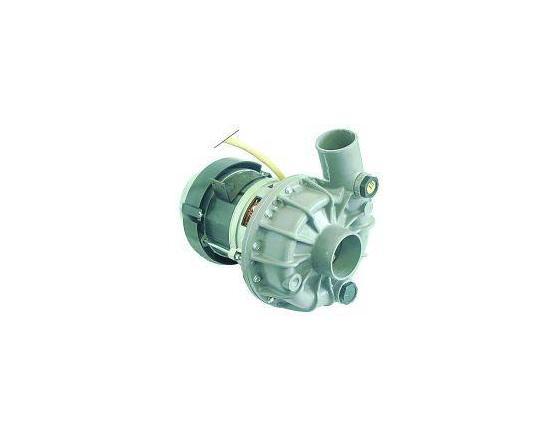 Bomba lavado 230v 1hp 50hz gs8/14/15/gs5 winterhalter