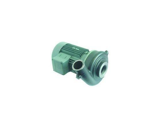 Bomba lavado 400v 2.7hp gs61/80/90/100/1 winterhalter