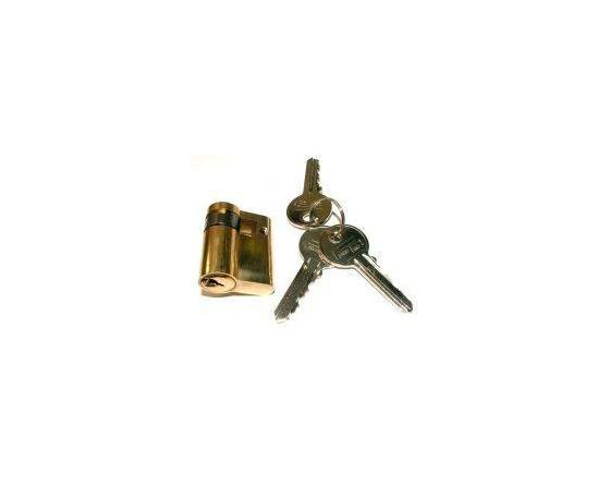 Bombin standard llaves manetas cierre(g-621)