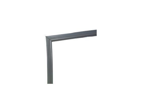 Burlete puerta 600x530mm ur-104