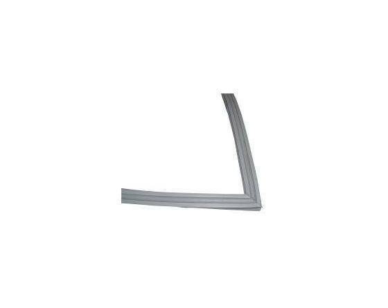 Burlete puerta 600x715mm ur-104