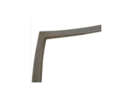 Burlete puerta armario 560x1405mm artic