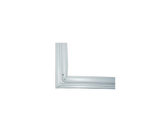 Burlete puerta armario 704x755mm comersa