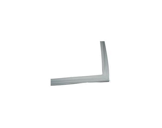 Burlete puerta armario cvx-140 difri