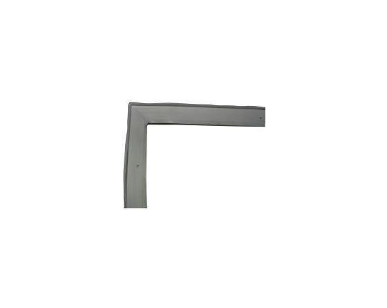 Burlete puerta armario fks 1800 10/01 liebherr