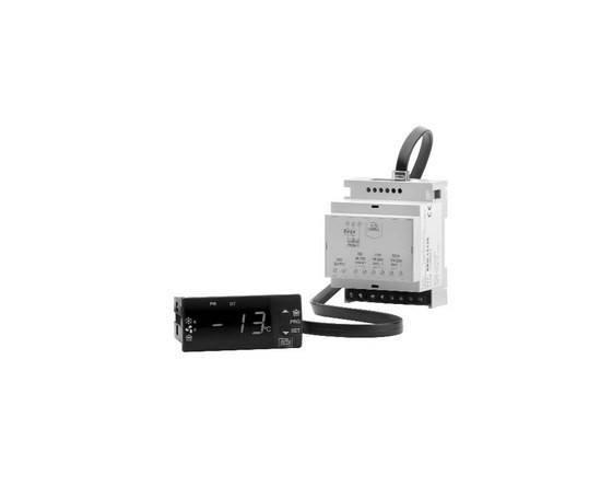 Cable 1m para interconexiÓn ako-15121