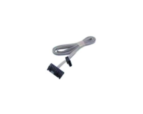 Cable botonera izquierda 2gr/3gr iberital
