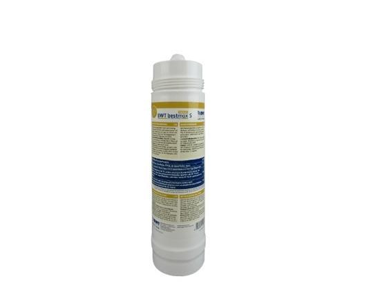 Cartucho bestmax s premium depurador bwt