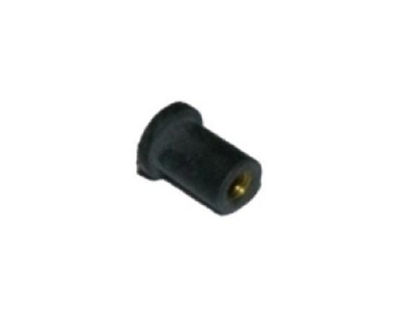 Celoflex epdm especial 5x16mm