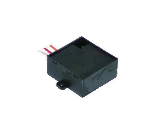 Centralita electronica cortadora 230v 300 rg