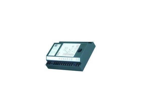 Centralita encendido 230v 50/60hz 5s/5s