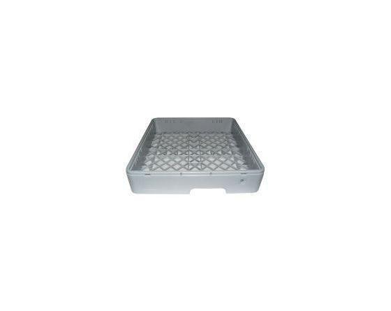 Cesto vasos 500x500mm lc-2300tr/2600/280