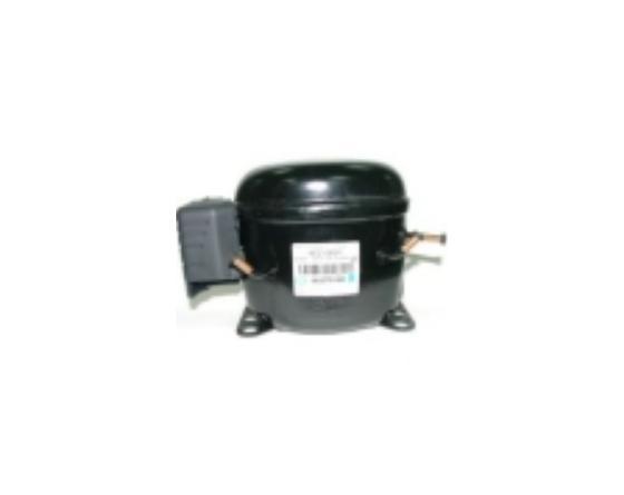 Compresor ae4470z r-404a 1/2hp 230v itv