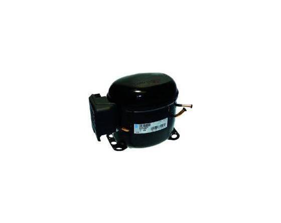 Compresor aez1380y r-134a 1/4hp 230v u.h
