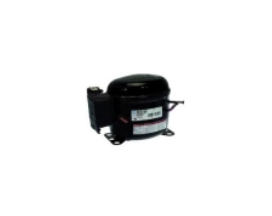 Compresor aez4425z r-404a 1/5hp 230v itv