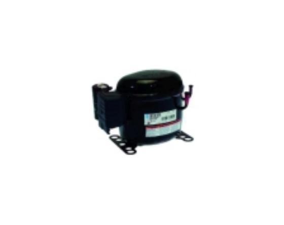 Compresor aez4440z r-404a 1/3hp 230v itv