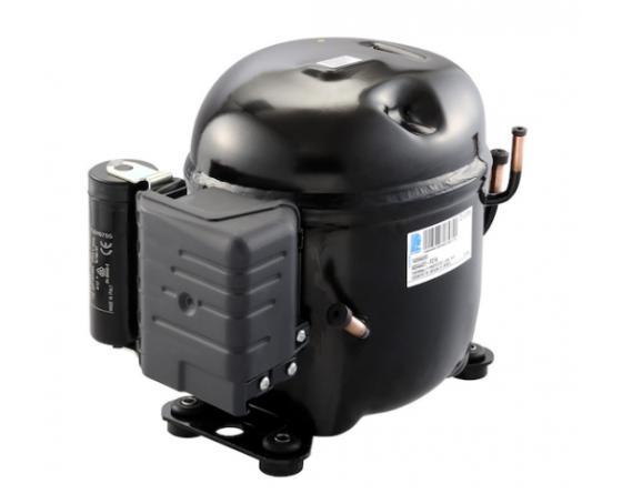 Compresor cae4448y (ae4450y) r-134a 3/8hp
