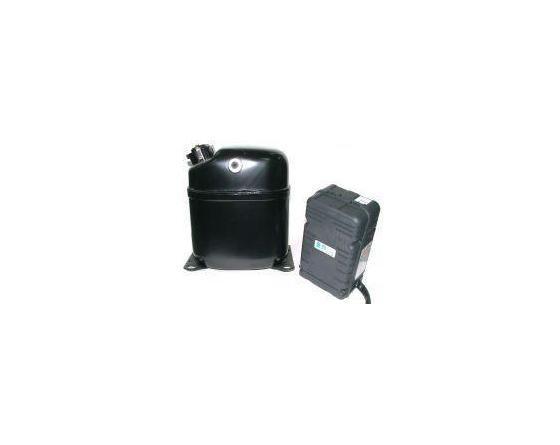 Compresor caj4511y r-134a 1hp 230v u.h.