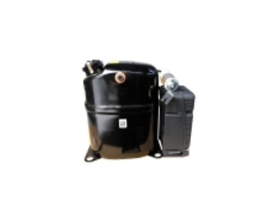 Compresor caj4517z r-404a 1 1/4hp 230v itv