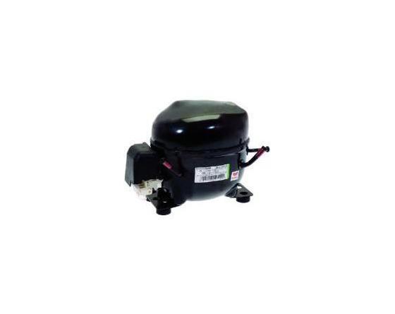 Compresor ne2125gk r-404a 1/3hp 230v aspera
