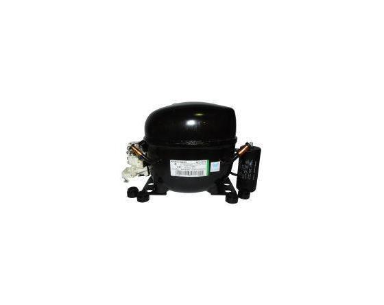 Compresor ne6187z r-134a 1/3hp 230v aspera