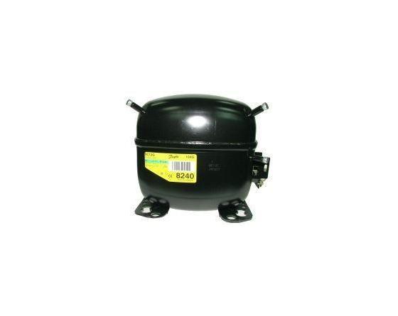 Compresor sc15g r-134a 1/2hp 230v danfos