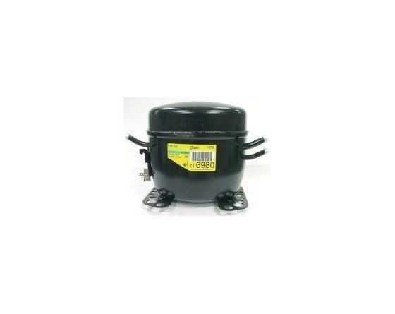 Compresor sc18g r-134a 1/2hp 230v danfos