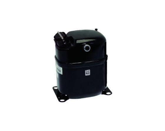 Compresor taj4511y r-134a 1hp iii 400v u