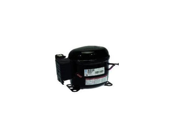 Compresor taj9513z r-404a 1hp iii 400v u