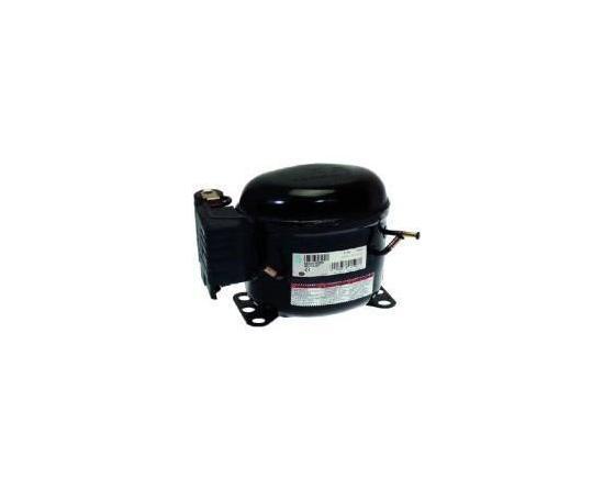Compresor thb4410yfz r-134a 1/12 230v u.