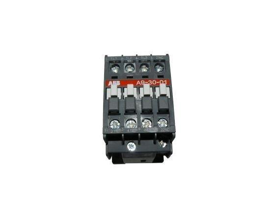Contactor 4kw 230v freidora movilfrit
