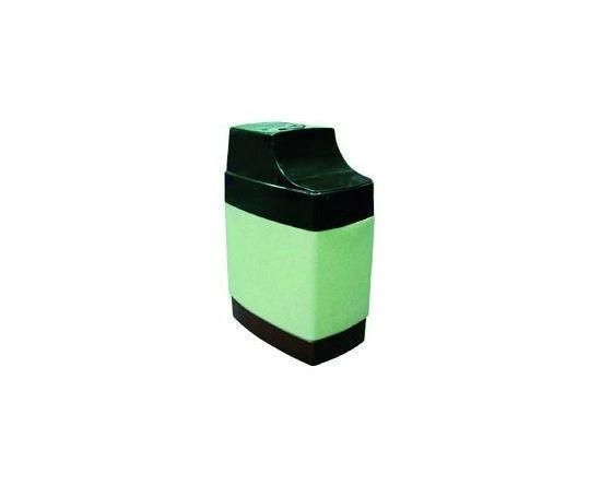 Depurador 12 litros semiautomatico
