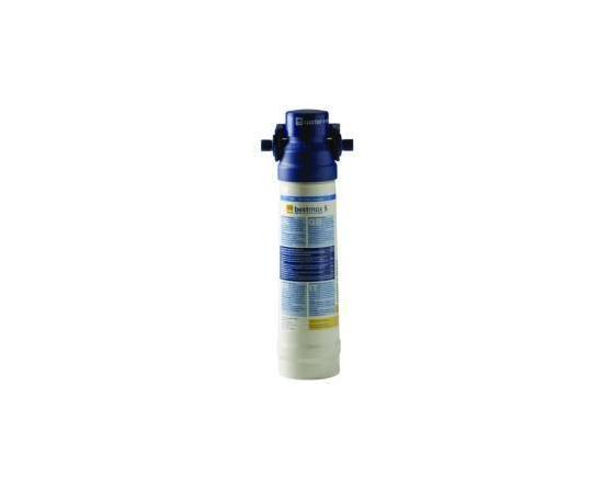 Depurador agua c-100 (bestmax s) water+more