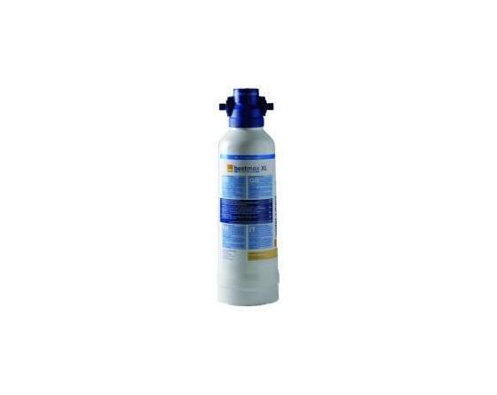 Depurador agua c-400 (bestmax xl) water+more