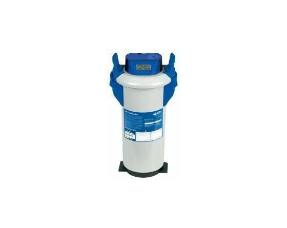 Depurador agua purity 1200 brita