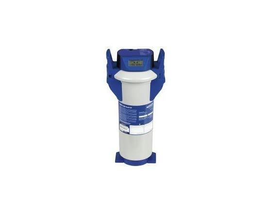Depurador agua purity 600 brita