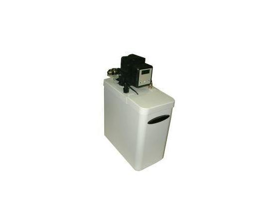 Depurador automatico 4 litros expobar