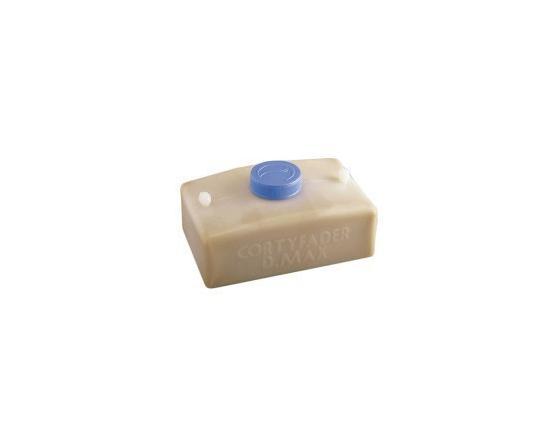 Detergente pasta concentrado 500g d.max